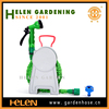 garden water hose reel/extensible water hose/magicHigh quality competitive price vacuum cleaner hose reel