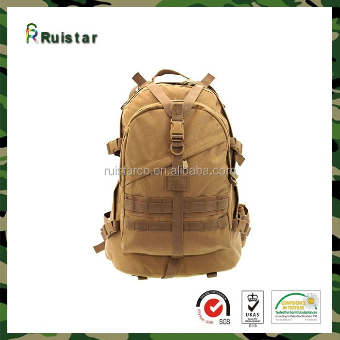 cheap china 2016 tactical bag for sale