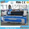 Low cost cnc cutter machine cutting for aluminum, iron, stainless steel , metal sheet