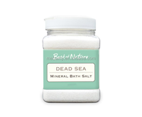 Pure Natural Body Wash Bath salts nourishing Shower Gel Spa ,Exfoliating moisturizing Lasting fragrance