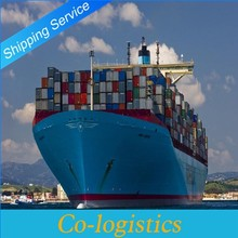 top 10 international shipping company from china agent to europe--Hester( skype: colsales20 )