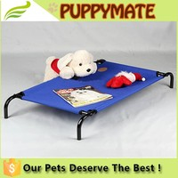 metal frame Pet dog bed supply and manufacturer metal frame Pet dog bed supply and manufacturer wholesale iron