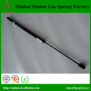 /product-detail/auto-parts-gas-spring-for-hyundai-81770-17031-car-accessories-manufactory-60269005683.html