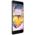2017 stock original OnePlus 3T A3010, 6GB+128GB,OnePlus phone ,OnePlus 2 two ,OnePlus 3,OnePlus three,6G OnePlus ,free sample