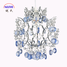 Quality Nis NS-120261 Turkish Design Large Pendant Lamps