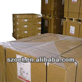 Thermal Pallet cover bag