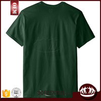 180 grams china cheap tshirt from china clothing factory