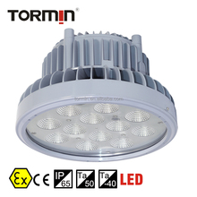 CE ATEX Lighting Explosion Proof light BC9303