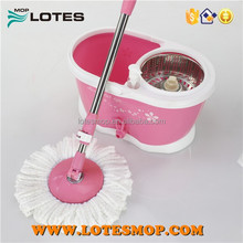 Cleaning mop /Dust mop for tile floors/floor mop cleaner