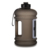 Eco-friendly Hot Sale High Grade Popular Big Summer Sport Water Bottle With Lid