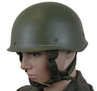F1 French Army Steel collection Helmet/French helmet/police anti ballistic helmet