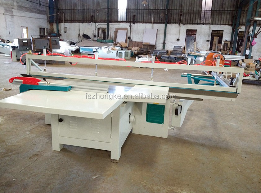 Zk Good Table Saw Carpenter Machines Buy Carpenter Machines Sawing Machines Table Saw For