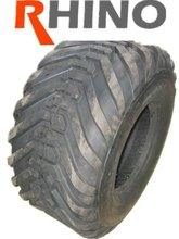 forestry tire 700/50-26.5 700/50-22.5 710/40-22.5