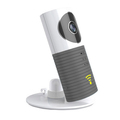 Night Vision Wireless wifi camea dvr Child Safety Smart Home CCTV Camera for you Phones