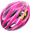 Hot sell good price bicycle helmet with more colors