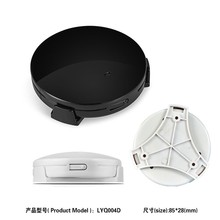 portable wifi modem 3g 4g 192.168.1.1 wireless router case