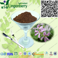 Natural Thymol,carvacrol,rosmarinic acid Thyme Extract