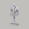 neon table light card office table lamp 5103265