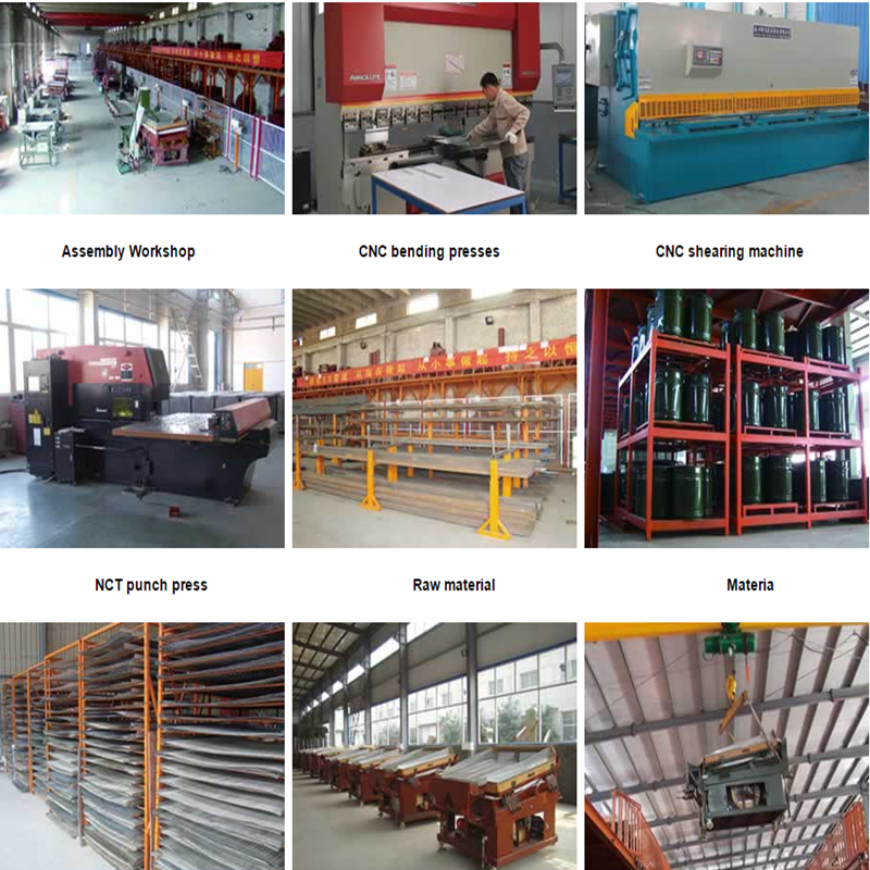China Manufacturer!Pea Processing Machine with one year warranty!