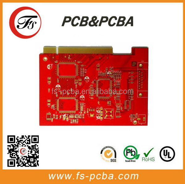 Pcb board oem for variety of machinery,mp3 player circuit board pcb,hdi pcb multilayers pcb