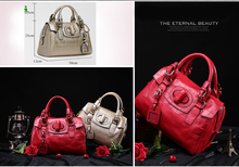 nice quality crocodile channel ladies handbags cheap tote handbags online Q-S-L170 OEM