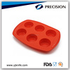 /product-gs/2015-new-arrival-professional-design-flexible-non-stick-silicone-molds-60063546262.html