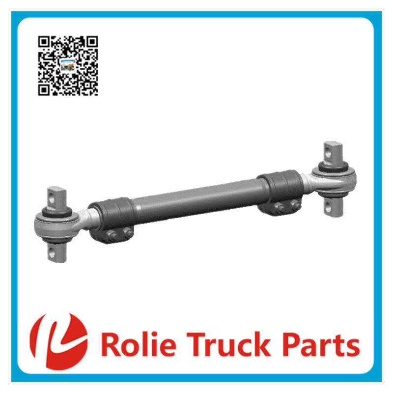 Semi Truck Steering System : Liebherr renault heavy duty truck parts oem