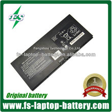 10.8v 47wh Laptop battery for HP ProBook 5310m ProBook 5320m notebook replacement battery pack