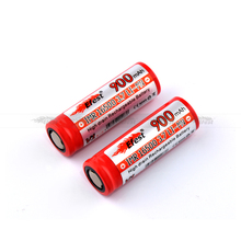 High drain rechargeable 16500 battery zmax v3 high drain efest battery 16500 li-ion battery