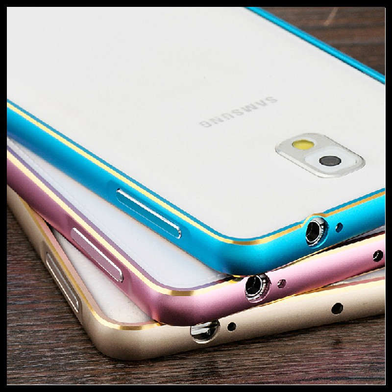 fancy sublimation cell phone case cases for samsung galaxy note 3 made in china