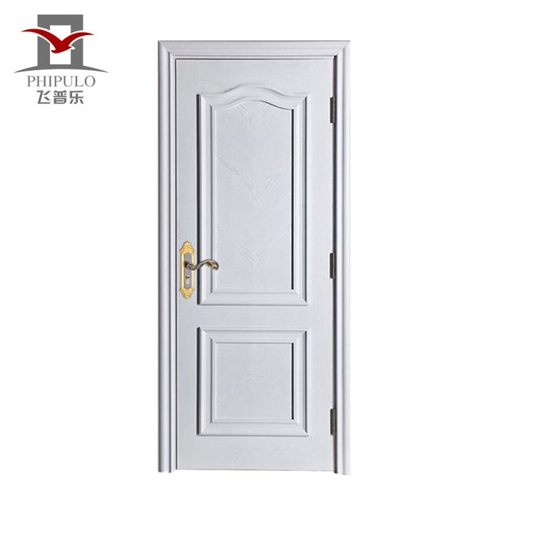 Interior Home Front Door, Interior Home Front Door Suppliers and ...