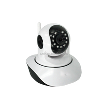LOW COST P2P 1.3MP 960P wifi ip camera with i/o alarm port, ptz wireless ip camera with IR CUT support 32gb micro sd card