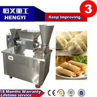 Hot sale commercial ravioli machine/ Factory price ravioli cutter/High quality meat dumplings machine