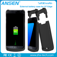 China Supplier Consumer Electronics 5200mah Extended