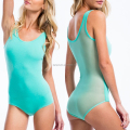 Wholesale summer beach swimwear one piece women sexy hot image
