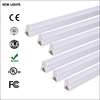 AC85-265V PF0.9 Integrated Fixture Lighting T5 4 Feet Led Tube 18W
