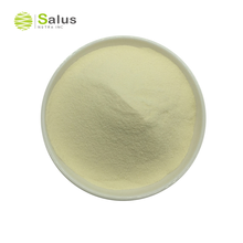 Fast Delivery Food Grade soya lecithin