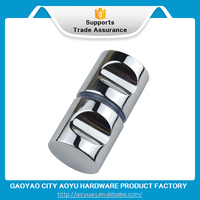 Hot sale high quality round door knob