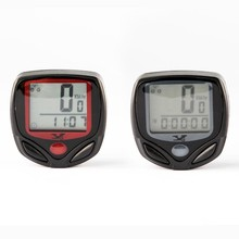 268A gps cycling computer&speedometer