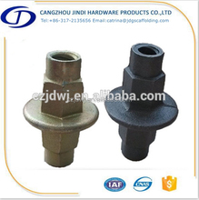 formwork tie rod system water stopper 420g
