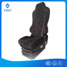 New product 2017 light truck driver seat with cheapest price