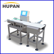 Check weigher / Checkweigher Weight Sorting Machine