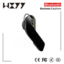 Long Talking Time TWS Headphone with Good Connection,Premium Earbuds Shenzhen Low MOQ Best Wireless Bluetooth Earbuds>