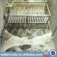 package mbr nalco water treatment chemicals for integrated circuit