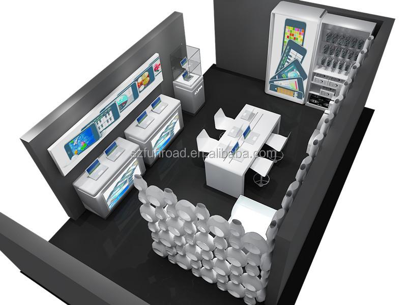 Haut de gamme ordinateur magasin design d 39 int rieur pour for Interieur ordinateur