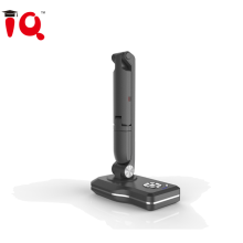 Document Camera HDMI Visual classroom digital presenter