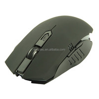 New factory price USB computer pc Laptop wired 6d optional gaming mouse GM-13
