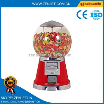 china vending machine manufacturers