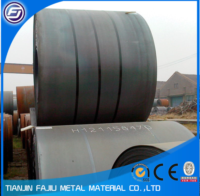Laminated Steel Pipe ~ High quality hot rolled laminated steel sheets buy