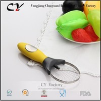 Alibaba China Supplier grapefruit cutter